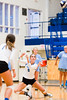Choctaw_Volleyball_08Sep2016_0081