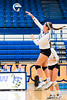 Choctaw_Volleyball_08Sep2016_0062