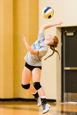 9thGradeChoctawVolleyball_05Aug2016_0006