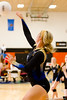 Choctaw_Volleyball_30Sep2016_0096