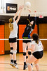 Choctaw_Volleyball_30Sep2016_0108