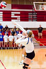 Choctaw_Volleyball_13Sep2016_0064