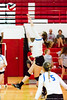 Choctaw_Volleyball_13Sep2016_0071