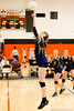Choctaw_Volleyball_30Sep2016_0025