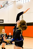 Choctaw_Volleyball_30Sep2016_0027