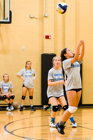 9thGradeChoctawVolleyball_05Aug2016_0021