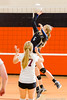 Choctaw_Volleyball_30Sep2016_0122