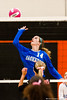 Choctaw_Volleyball_06Oct2016_0027
