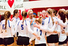 Choctaw_Volleyball_13Sep2016_0048