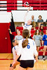 Choctaw_Volleyball_13Sep2016_0063