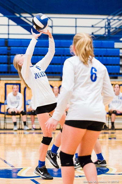 Choctaw_Volleyball_08Sep2016_0004
