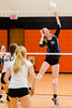 Choctaw_Volleyball_30Sep2016_0115
