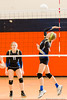 Choctaw_Volleyball_30Sep2016_0109