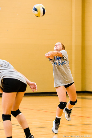 9thGradeChoctawVolleyball_05Aug2016_0008