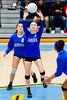 Choctaw_Volleyball_15Sep2016_0053