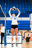 Choctaw_Volleyball_08Sep2016_0048