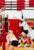 Choctaw_Volleyball_13Sep2016_0055