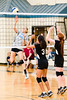 9thGradeChoctawVolleyball_05Aug2016_0048
