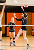 Choctaw_Volleyball_30Sep2016_0113