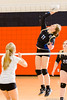 Choctaw_Volleyball_30Sep2016_0119