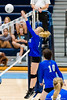 Choctaw_Volleyball_15Sep2016_0047