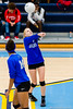 Choctaw_Volleyball_15Sep2016_0054