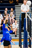 Choctaw_Volleyball_15Sep2016_0031