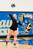 Choctaw_Volleyball_08Sep2016_0031