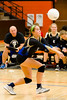 Choctaw_Volleyball_30Sep2016_0018