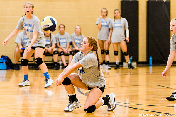9thGradeChoctawVolleyball_05Aug2016_0018