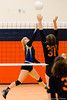 Choctaw_Volleyball_30Sep2016_0048