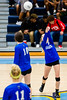 Choctaw_Volleyball_15Sep2016_0043