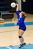 Choctaw_Volleyball_15Sep2016_0039