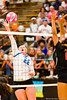 Choctaw_Volleyball_06Oct2016_0081