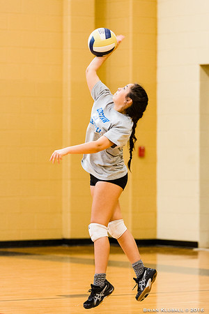 9thGradeChoctawVolleyball_05Aug2016_0004