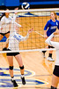 Choctaw_Volleyball_03Oct2016_0007