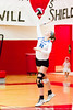 Choctaw_Volleyball_13Sep2016_0057