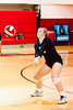 Choctaw_Volleyball_13Sep2016_0027