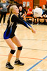 Choctaw_Volleyball_30Sep2016_0016