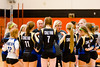 Choctaw_Volleyball_30Sep2016_0081