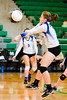 Choctaw_Volleyball_27Sep2016_0048