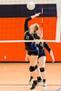 Choctaw_Volleyball_30Sep2016_0107