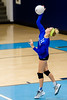 Choctaw_Volleyball_15Sep2016_0044