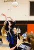 Choctaw_Volleyball_30Sep2016_0010