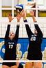 Choctaw_Volleyball_03Oct2016_0062