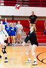 Choctaw_Volleyball_13Sep2016_0062