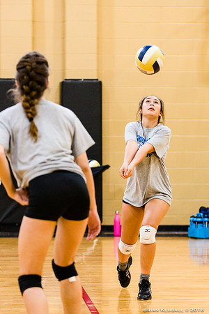 9thGradeChoctawVolleyball_05Aug2016_0014