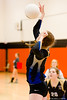 Choctaw_Volleyball_30Sep2016_0021