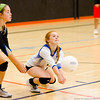 Choctaw_Volleyball_30Sep2016_0015