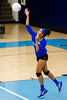 Choctaw_Volleyball_15Sep2016_0042